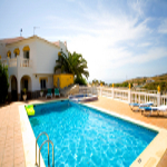 Handy man costa blanca call 691930506 for all your building and repair services for Swimming pool repairs costa blanca